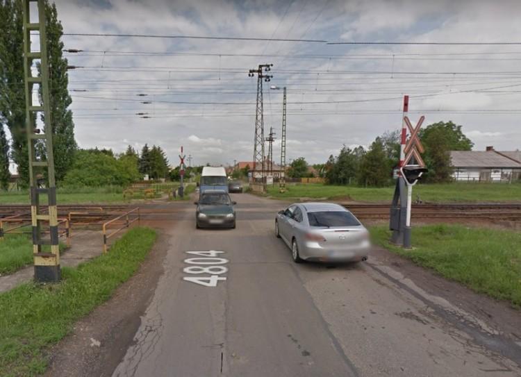 Egy hónapos lezárásra kell készülni a Szováti úton