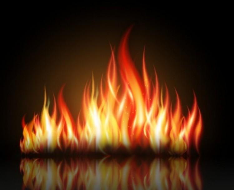 Udvari főzéshez kellett hívni a debreceni tűzoltókat