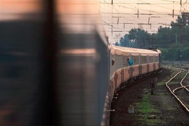 Grandiózus tervek. Debrecenből indulna a déli vasút