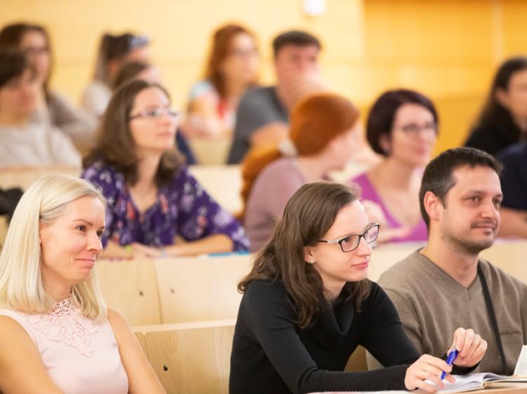 Egyre több a fiatal akut stroke-os, hangzott el Debrecenben