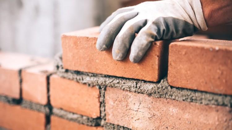 Az építőiparban ismét nőtt a feketefoglalkoztatás aránya