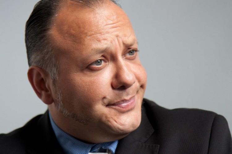 Öngyilkosságot kísérelt meg az egykori debreceni színész