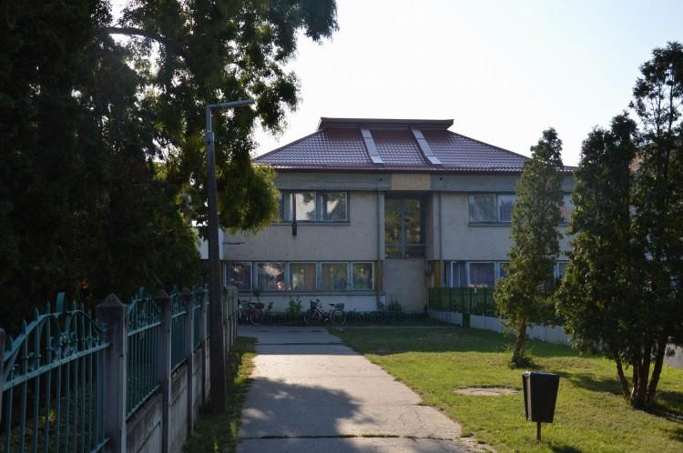 Egyetlen ajánlat sem érkezett a balmazújvárosi iskola korszerűsítésére
