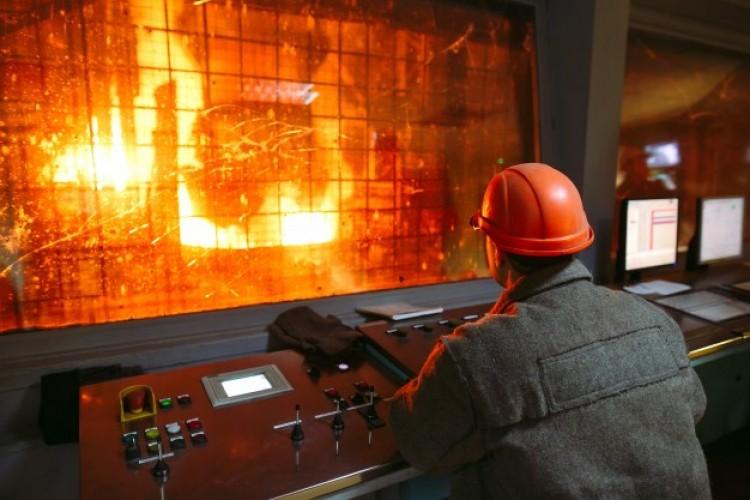 350 dolgozót bocsát el hazánk egyik legnagyobb ipari vállalata