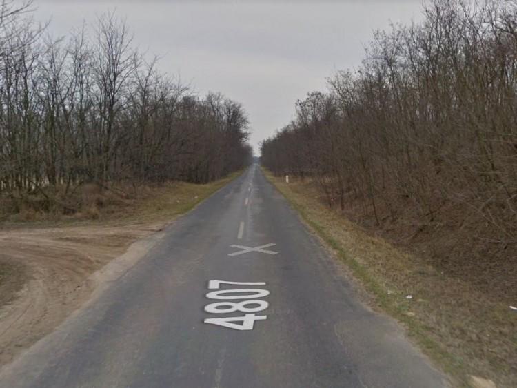 Meghalt egy nő Létavértesnél, a vádhatóság felfüggesztett fogházat kér