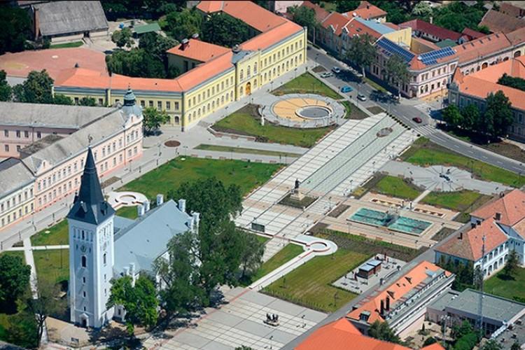 A hajdúk fővárosában Gyurcsány bekebelezte a Jobbikot – így a Fidesz. A Jobbik cáfol