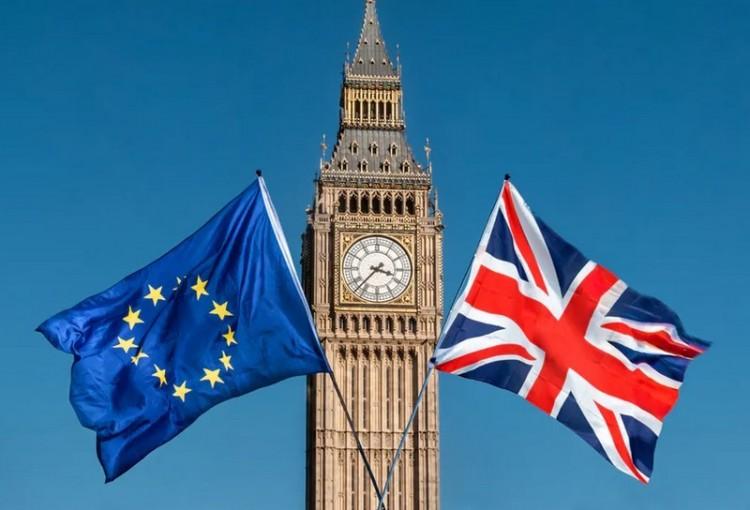 Brexit: a héten eldőlhet