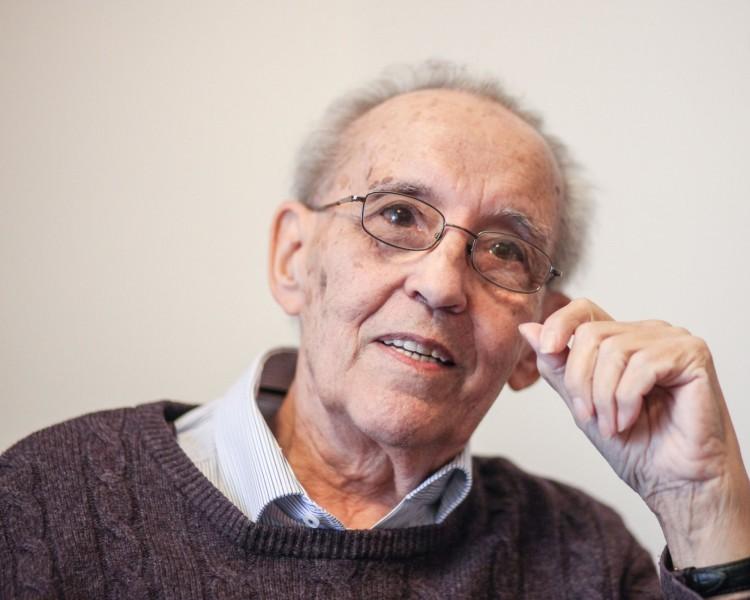 84 évesen meghalt a neves magyar író, pszichológus