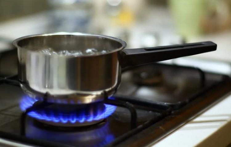Gázmérgezés Debrecenben: négy ember kórházban