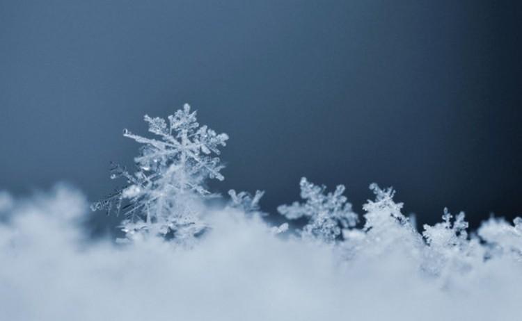 Megérkezett a havazás Magyarországra