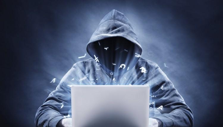 Ismét adathalász támadásra figyelmeztet az OTP