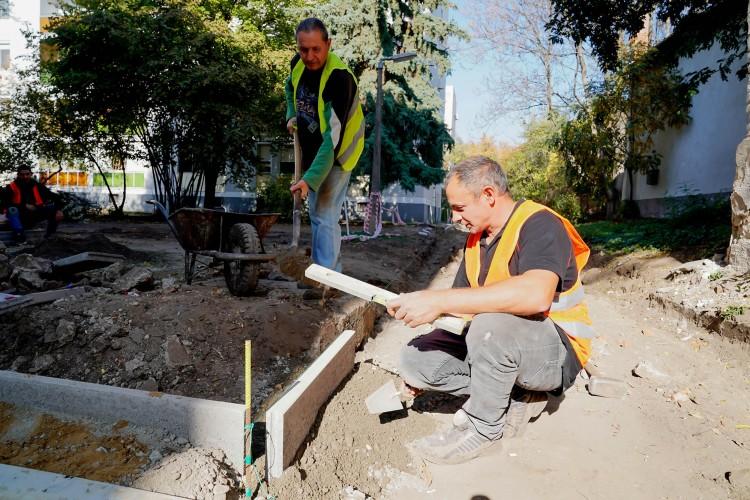 A belváros megújítását ígéri Debrecen polgármestere