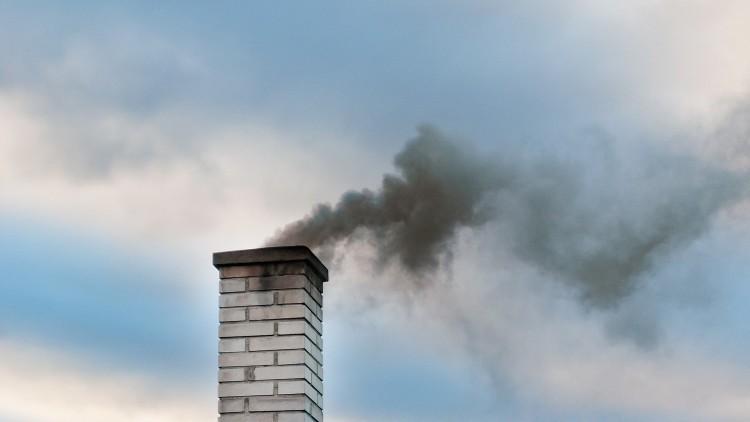 Veszélyes a levegő Debrecenben