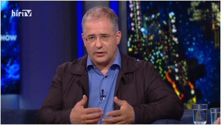Kósa Lajos új választást szeretne Győrben