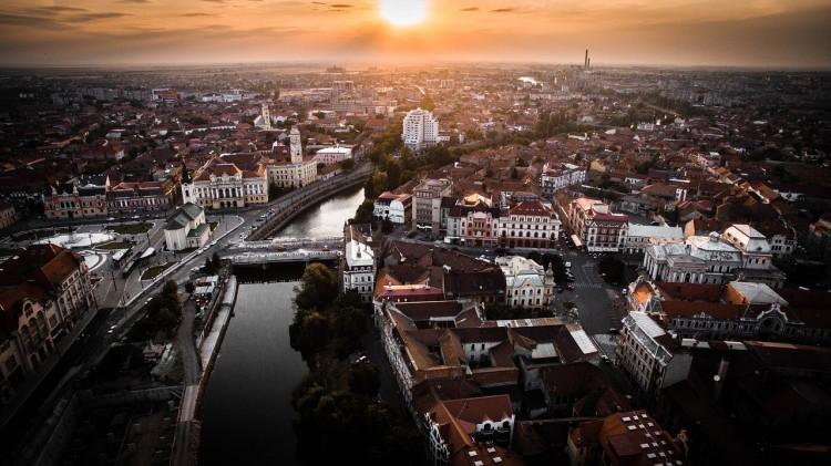 Nagyváradra hamarosan Debrecenből is eljuthat