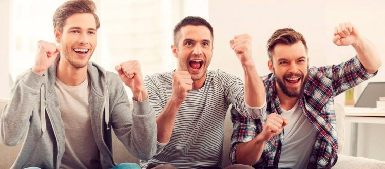 Fizetős streamingszolgáltatást indít a debreceni klub!