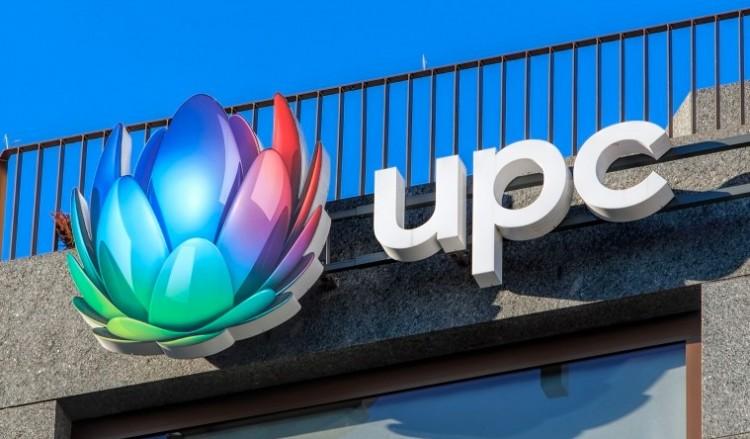 Búcsú a UPC-től: megszűnik a brand
