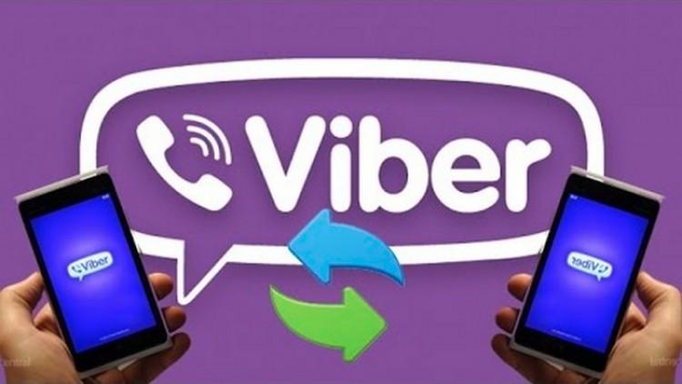 A Viber újít: pénzt is lehet küldeni!