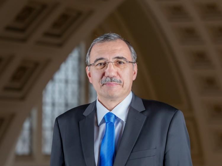 Újra debreceni szakember az Országos Doktori Tanács élén