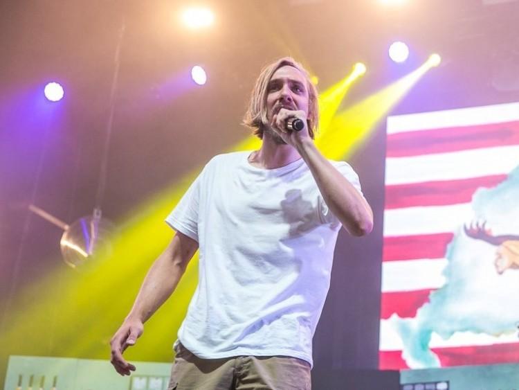 A hiphop trónörökösei érkeznek Debrecenbe