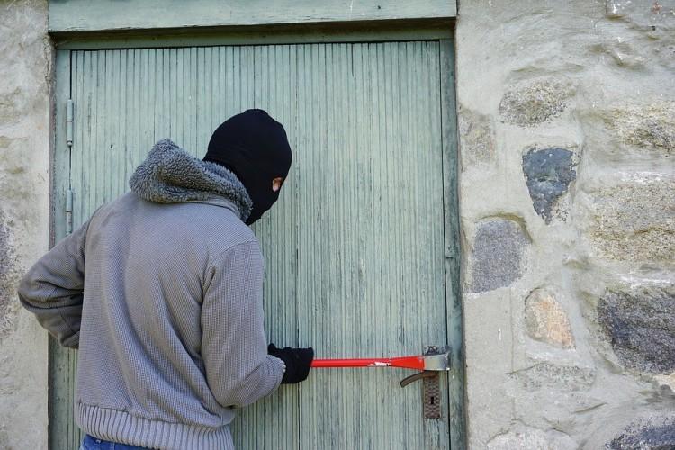 Lakásbiztosítások egy helyen: így könnyebb választani