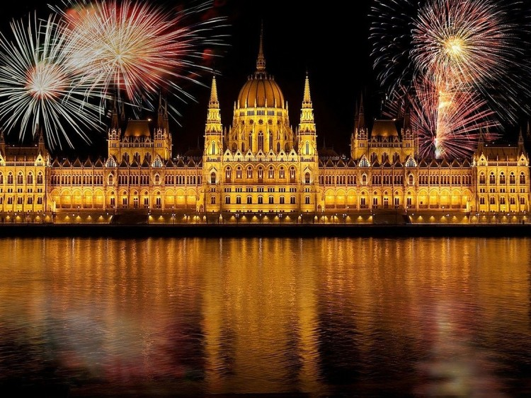 A Moody's és a Morgan Stanley robosztus növekedést vár a magyar gazdaságtól