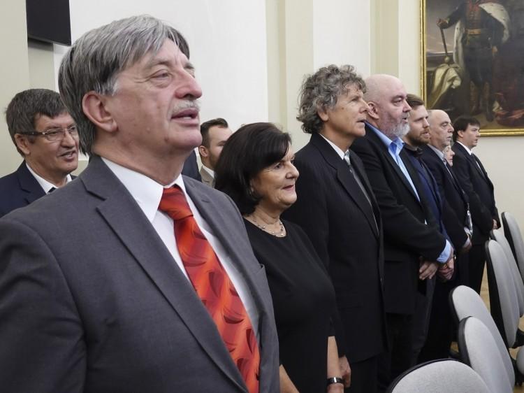 Íme egy lista azokról, akik hatással lesznek Debrecen ügyeire