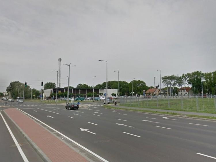 P+R parkolókkal csökkentené a nyomást Debrecen