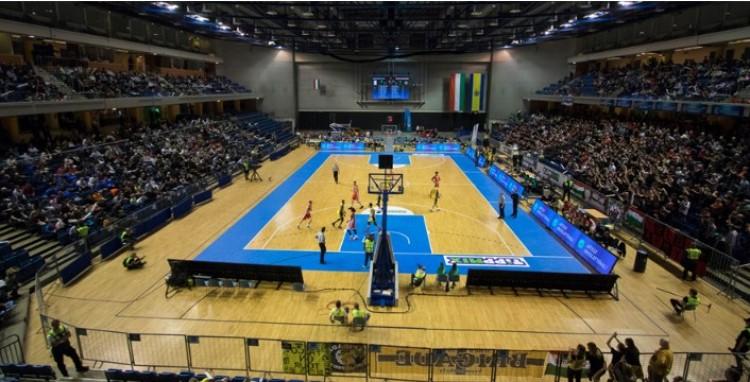 Debrecen rendezheti a kupadöntőt!