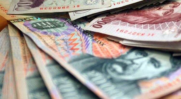 Rácz Róbert: a közpénzekkel tisztességes szándékkal kell bánni