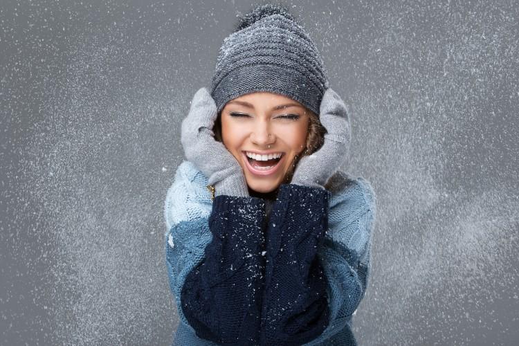 Megelőzheti az első havazás a Mikulást