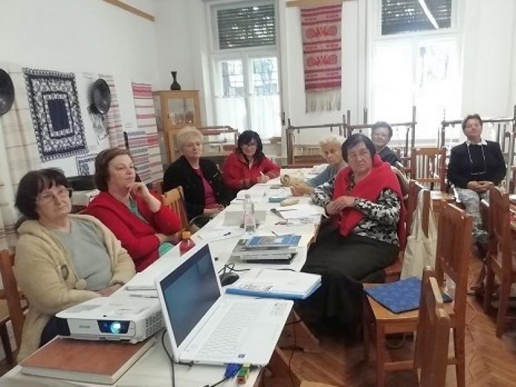 Népművészeti egyesület kaphat ingatlant Debrecenben