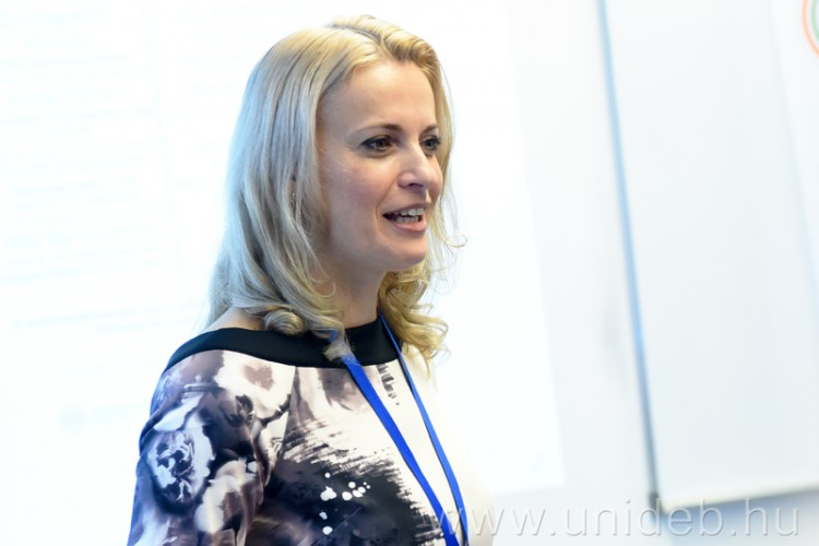 Munkaélmény és HR brander: Debrecenben elmondták, mi az