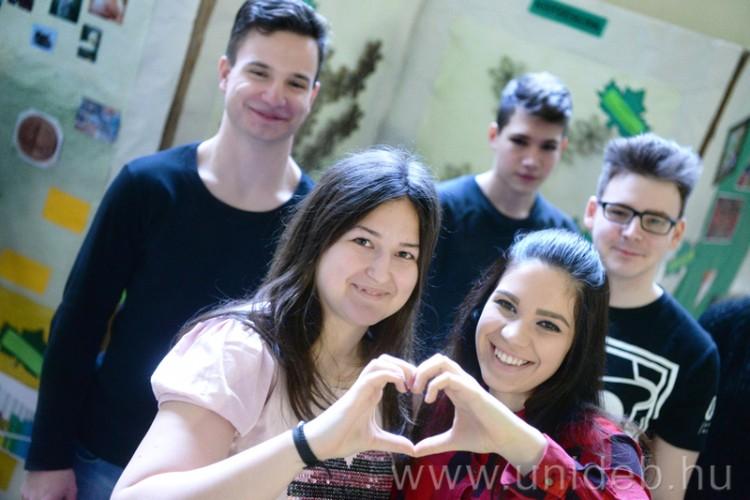 Ezért válaszd a Debreceni Egyetem iskoláit!