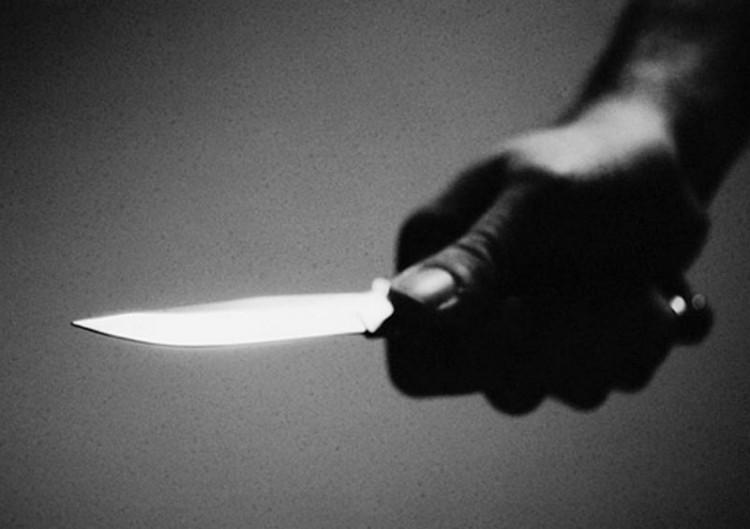 31 centis késsel végzett élettársával a borsodi nő