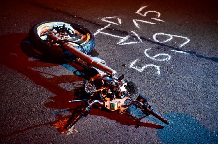 Harmincnyolc éves debreceni férfiak haltak meg a Kassai úton