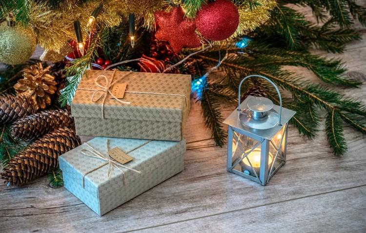 Átlagosan 38 ezer forintot költenek a magyarok karácsonyi ajándékra