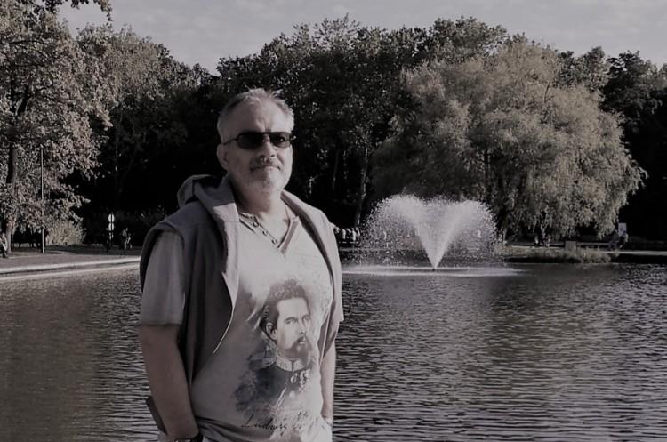 Ismert debreceni újságírót, volt kollégánkat gyászoljuk