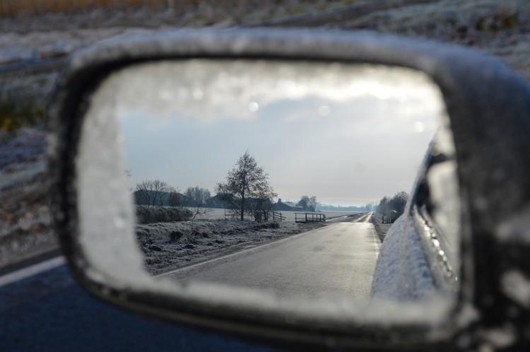 Hóhelyzet Miskolcon: dolgoznak a lapátok, a szórókocsik
