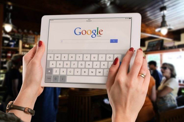 Ezekre kerestek rá legtöbbször a magyarok a Google-ban