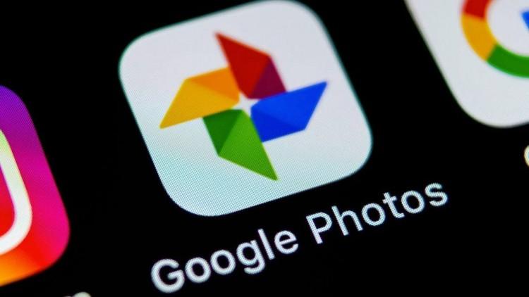 Chat funkciót kap a Google Fotók applikáció