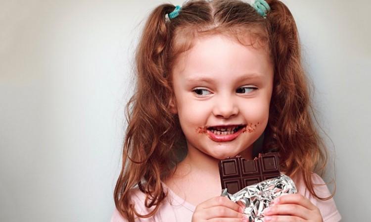 Debrecen-Ferencváros: vigyél egy csokit a rangadóra!