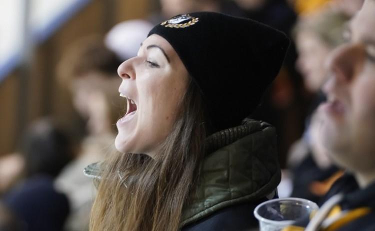 Ünnepi műsor a debreceni sportbarátoknak: gazdag a kínálat!