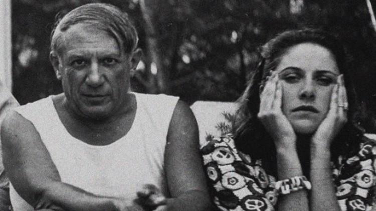 Méregdrága Picasso-festményt rongáltak meg