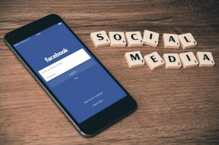 1,2 milliárd forint bírságot kapott a Facebook Magyarországon