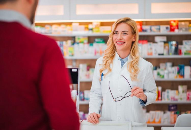 Egyszerűbb lesz a hozzátartozók gyógyszerének kiváltása