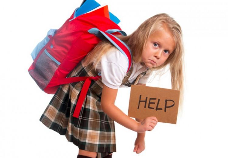 Minden, amit tudni kell a 6 évesek tankötelezettségéről