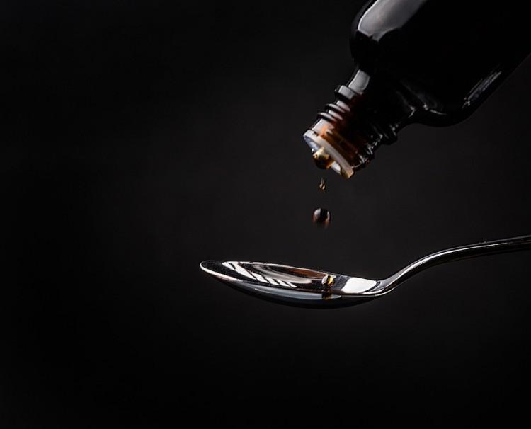 Szennyezett étrend-kiegészítő akadt fenn az ellenőrzésen