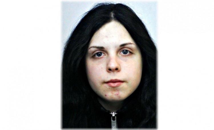 Eltűnt egy 16 éves anya. A gyerekével együtt...