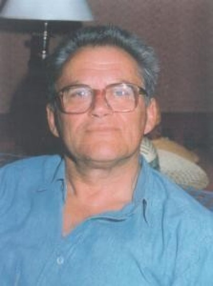 Elhunyt a hajdú-bihari kritikus, irodalomtörténész